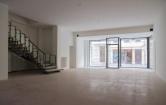 Negozio / Locale in affitto a Thiene, 9999 locali, prezzo € 1.850 | Cambio Casa.it