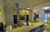 Villa in vendita a Gerenzano, 4 locali, prezzo € 430.000 | CambioCasa.it