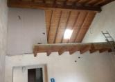 Villa a Schiera in vendita a Masi, 3 locali, zona Località: Masi, prezzo € 120.000 | Cambio Casa.it