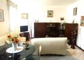 Appartamento in vendita a Pressana, 9999 locali, zona Località: Pressana - Centro, prezzo € 89.000 | Cambio Casa.it