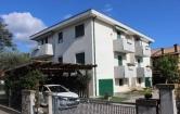 Appartamento in vendita a Meolo, 3 locali, zona Località: Meolo - Centro, prezzo € 90.000 | CambioCasa.it
