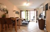 Appartamento in vendita a Lana, 2 locali, zona Località: Lana, prezzo € 195.000 | Cambio Casa.it