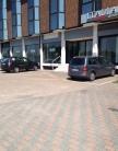 Negozio / Locale in affitto a Albignasego, 9999 locali, zona Zona: Mandriola, prezzo € 1.900 | Cambio Casa.it