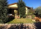 Villa in affitto a Arezzo, 4 locali, zona Zona: Le Pietre, prezzo € 800   Cambio Casa.it