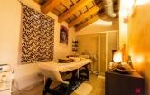 Immobile Commerciale in vendita a Legnaro, 9999 locali, zona Località: Legnaro - Centro, prezzo € 35.000 | Cambio Casa.it