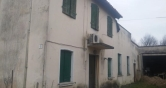 Villa in vendita a Camponogara, 3 locali, zona Località: Camponogara - Centro, prezzo € 50.000 | Cambio Casa.it
