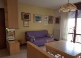 Appartamento in vendita a Albignasego, 3 locali, zona Zona: Carpanedo, prezzo € 110.000 | Cambio Casa.it
