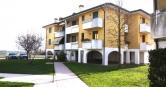 Appartamento in affitto a Brugine, 3 locali, zona Località: Brugine - Centro, prezzo € 400 | Cambio Casa.it