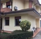 Villa Bifamiliare in vendita a Ponso, 5 locali, zona Località: Ponso - Centro, prezzo € 220.000 | Cambio Casa.it