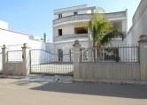 Villa in vendita a Melissano, 9 locali, prezzo € 220.000 | CambioCasa.it