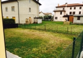 Appartamento in vendita a Cappella Maggiore, 3 locali, zona Zona: Anzano, prezzo € 140.000 | Cambio Casa.it