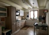 Appartamento in vendita a Caldonazzo, 4 locali, zona Località: Caldonazzo - Centro, prezzo € 207.000 | CambioCasa.it