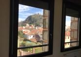 Appartamento in vendita a Monselice, 4 locali, zona Località: Monselice - Centro, prezzo € 230.000   Cambio Casa.it