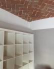 Ufficio / Studio in affitto a Cavezzo, 2 locali, zona Località: Cavezzo - Centro, prezzo € 400 | CambioCasa.it