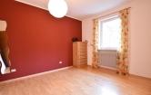 Appartamento in vendita a Cornedo all'Isarco, 3 locali, zona Zona: Prato all'Isarco, prezzo € 175.000 | Cambio Casa.it