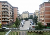 Appartamento in affitto a Arezzo, 5 locali, zona Zona: Zona Giotto, prezzo € 650 | CambioCasa.it