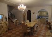 Villa a Schiera in vendita a Torreglia, 4 locali, zona Località: Torreglia - Centro, prezzo € 350.000 | CambioCasa.it