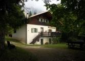 Villa in vendita a Cortaccia sulla Strada del Vino, 5 locali, zona Zona: Favogna di Sopra, prezzo € 350.000 | Cambio Casa.it