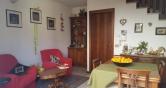 Appartamento in affitto a Abano Terme, 3 locali, zona Località: Abano Terme - Centro, prezzo € 550 | Cambio Casa.it