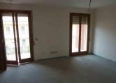 Appartamento in vendita a Mirano, 4 locali, zona Località: Mirano - Centro, prezzo € 215.000 | Cambio Casa.it