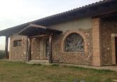 Villa in vendita a Montelibretti, 6 locali, zona Località: Montelibretti, prezzo € 410.000 | CambioCasa.it