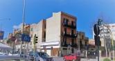 Negozio / Locale in vendita a Palermo, 9999 locali, zona Zona: Strasburgo, prezzo € 450.000 | CambioCasa.it