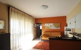 Appartamento in vendita a Buccinasco, 2 locali, prezzo € 198.000   Cambio Casa.it