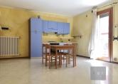 Appartamento in vendita a Tombolo, 3 locali, zona Località: Tombolo - Centro, prezzo € 108.000 | Cambio Casa.it