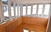 Appartamento in vendita a Nova Ponente, 3 locali, zona Zona: Monte San Pietro, prezzo € 165.000 | Cambio Casa.it