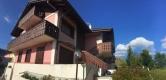 Appartamento in vendita a Asiago, 4 locali, zona Località: Aeroporto, prezzo € 250.000 | CambioCasa.it