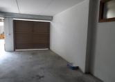 Box / Garage in vendita a Cordenons, 9999 locali, zona Località: Cordenons, prezzo € 30.000 | CambioCasa.it