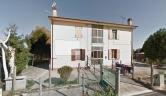 Appartamento in vendita a Ceregnano, 9999 locali, zona Zona: Pezzoli, prezzo € 45.000 | Cambio Casa.it