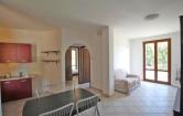 Appartamento in vendita a Torrita di Siena, 3 locali, prezzo € 139.000 | CambioCasa.it