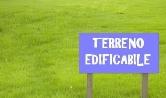 Terreno Edificabile Residenziale in vendita a Albignasego, 9999 locali, zona Zona: Mandriola, Trattative riservate | Cambio Casa.it