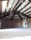Rustico / Casale in vendita a Vo, 4 locali, zona Località: Vò Vecchio, prezzo € 290.000 | CambioCasa.it