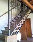 Villa Bifamiliare in affitto a San Bellino, 3 locali, zona Località: San Bellino, prezzo € 430 | CambioCasa.it