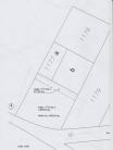 Terreno Edificabile Residenziale in vendita a Albignasego, 9999 locali, zona Zona: Mandriola, prezzo € 250.000 | Cambio Casa.it