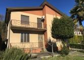 Villa in vendita a Lozzo Atestino, 5 locali, zona Località: Lozzo Atestino, prezzo € 135.000   CambioCasa.it