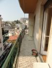 Appartamento in affitto a SanRemo, 2 locali, prezzo € 400 | CambioCasa.it