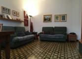 Appartamento in vendita a Polesella, 3 locali, zona Località: Polesella - Centro, prezzo € 59.000 | CambioCasa.it