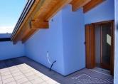 Appartamento in affitto a Vigodarzere, 6 locali, zona Località: Vigodarzere - Centro, prezzo € 800 | Cambio Casa.it