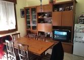 Villa a Schiera in vendita a Guarda Veneta, 3 locali, prezzo € 85.000 | Cambio Casa.it