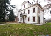 Villa in vendita a Mogliano Veneto, 15 locali, zona Località: Marocco, prezzo € 700.000 | CambioCasa.it