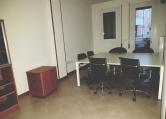 Ufficio / Studio in affitto a Mestrino, 9999 locali, zona Località: Mestrino - Centro, prezzo € 390 | Cambio Casa.it