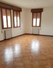 Ufficio / Studio in affitto a Stra, 9999 locali, zona Località: Stra - Centro, prezzo € 600 | CambioCasa.it
