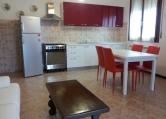 Appartamento in affitto a Badia Polesine, 2 locali, zona Località: Badia Polesine - Centro, prezzo € 400 | Cambio Casa.it