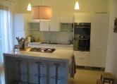 Villa in affitto a Padova, 3 locali, zona Località: Arcella - Buon Pastore, prezzo € 1.100 | Cambio Casa.it
