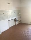 Appartamento in vendita a Padova, 4 locali, zona Località: Guizza, prezzo € 105.000 | CambioCasa.it