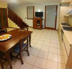 Appartamento in vendita a Casier, 3 locali, zona Zona: Dosson di Casier, prezzo € 140.000   Cambio Casa.it
