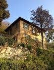 Villa in vendita a Brescia, 5 locali, zona Zona: San Rocchino, prezzo € 1.300.000 | Cambio Casa.it